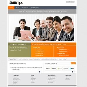 skillsign